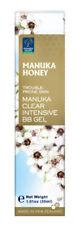 Prodotti antiacne e antimperfezioni pelle grassa per pelle Grassa gel