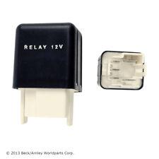 HVAC Blower Relay Beck/Arnley 203-0141
