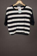 Feine Allude Damen-Pullover