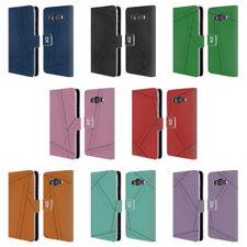Fundas de algodón para teléfonos móviles y PDAs Samsung