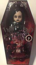 Mezco Living Dead Dolls 20th Anniversary Series 35 - Eve - In Stock
