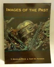 Images of the Past-T. Douglas Price, Gary M. Feinman