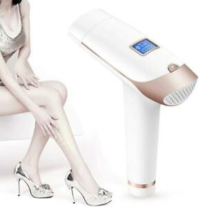 IPL Laser Hair Removal, Skin Rejuvenation, Acne Treatment for personal Home Use!