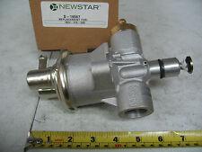 International DT466E DT444E Fuel Pump S-18567 Ref. # 1824415C93 Ford F4TZ-9250-A