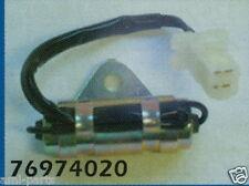 YAMAHA XS 250 (1U5) - Kondensator - 76974020