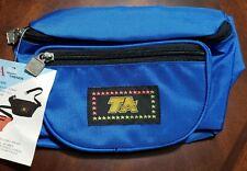 Vintage 80's 90's TA Fanny Pack Bag Waist Bag BRAND NEW!!