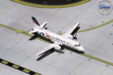 Gemini Jets 1:400 REX Regional Express Saab 340B VH-ZRL GJRXA1591 PREORDER