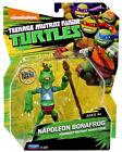 NAPOLEON BONAFROG tmnt NICKELODEON teenage mutant ninja turtles NEW FIGURE