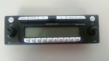 Becker Bedienaufsatz DTM BE7912 control unit faceplate