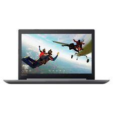 Lenovo 320 15.6 inch Ci5-6200U 8GB 128GB Laptop