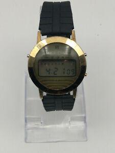 Elektronika 54 vintage watch   USSR - passed the service
