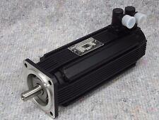 Parker Servomotore mh10545085192165