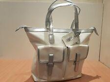 Ralph Lauren The Romance Bag