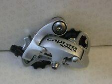 Shimano Capreo Derailleur - 9 speed - RD-F700