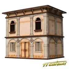 TTCombat - SOV012 - Venetian Noble House A, great for Carnevale