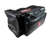 Kenworth premium overnight bag, sports bag, Truck,