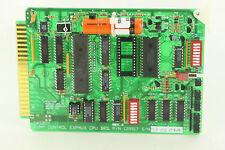 GASBOY C09017 PUMP CONTROL EXPMUX CPU BOARD MODULE