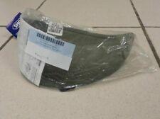 Shoei CW-1 Light Smoke Shield #0213-9115-00
