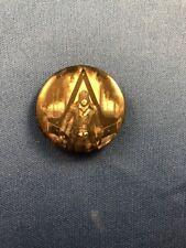 Assassins Creed Pin