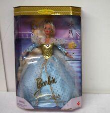 Barbie as CINDERELLA Children's Collector Edition Brand NEW