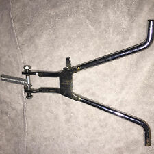 Schwinn OCC Chopper Stingray Bicycle Part - Kick Stand with Spring