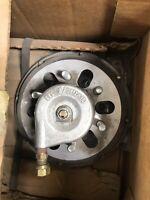 BorgWarner Cooling 20822-0151 Fan Clutch Assembly