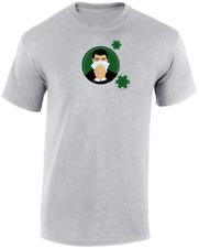 Hombre Carta de Juego Divertido Camiseta personalizada Humor UNISEX CUMPLEAÑOS
