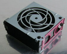 04-16-01542 COMPAQ Proliant  ML370 G2 G3 G4 FAN Lüfter 224977-001 224978-001