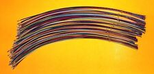 Accy Plug Wires 16 Pin Motorola Maxtrac GM300 Repeater