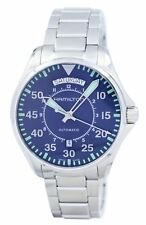 Hamilton Khaki Aviation Pilot Automatic H64615145 Mens Watch