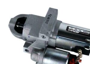 Remanufactured Starter  ACDelco GM Original Equipment  323-1663