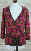 Laura Ashley Jumper size Uk 14