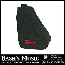Xtreme DA580 Bass Drum Kick Pedal Bag 5mm Padding
