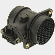 Mass Air Flow Sensor 93-98 VW Golf III Cabrio Passat 0280217103 037906461