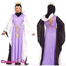 Disney Halloween Costumes for Women