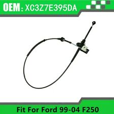 Automatic Transmission Shift Cable Fit For Ford 1999-2004 F250 F350 F450 F550 G