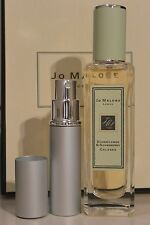 JO MALONE Limited Edition Elderflower & Gooseberry 5 ML Spray