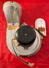 Lennox Fasco 7058-0217 60M7901 60M79 Furnace Draft Inducer Motor