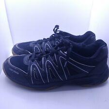 Dunlop Trainers - Indoor Court Squash / Badminton Shoes - Size 12 UK