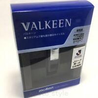 Molten VALKEEN RA0030-K Soccer Football Referee Whistle JAPAN