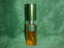 Avon Rare Emeralds Eau de Parfum Spray .5 fl oz...used but almost full... no box