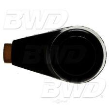 Distributor Rotor BWD D80