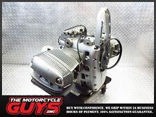 1997 96-00 BMW R850R R850 850R 850 ENGINE MOTOR RUNS WARRANTY WORKS