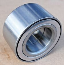 Brand New Premium 510063 Wheel Bearing FRONT for Ford Mazda Lexus Toyota Lincoln