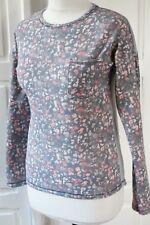 Eat Ants by Sanetta Pullover Sweater mit Fleecefutter Kuschelig Weich Gr 164 TOP