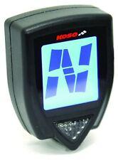 Koso Gear Indicator - Honda Grom 125 Plug & Play Gear Indicator (HS128-5 )