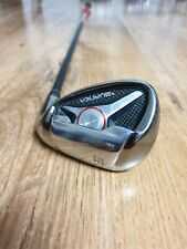 Taylormade Burner Sand wedge Graphite Senior M Flex