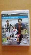 FIFA 13 per PS3