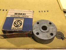 "NOS Fan Spacer 12G2311. 1"". Austin America, BMC ADO16 MkIII  ——25/1–"