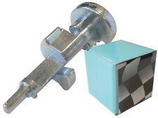 Ignition Lock Cylinder Barrel Rod Contact Shaft Repair For KIA SORENTO I 03-09